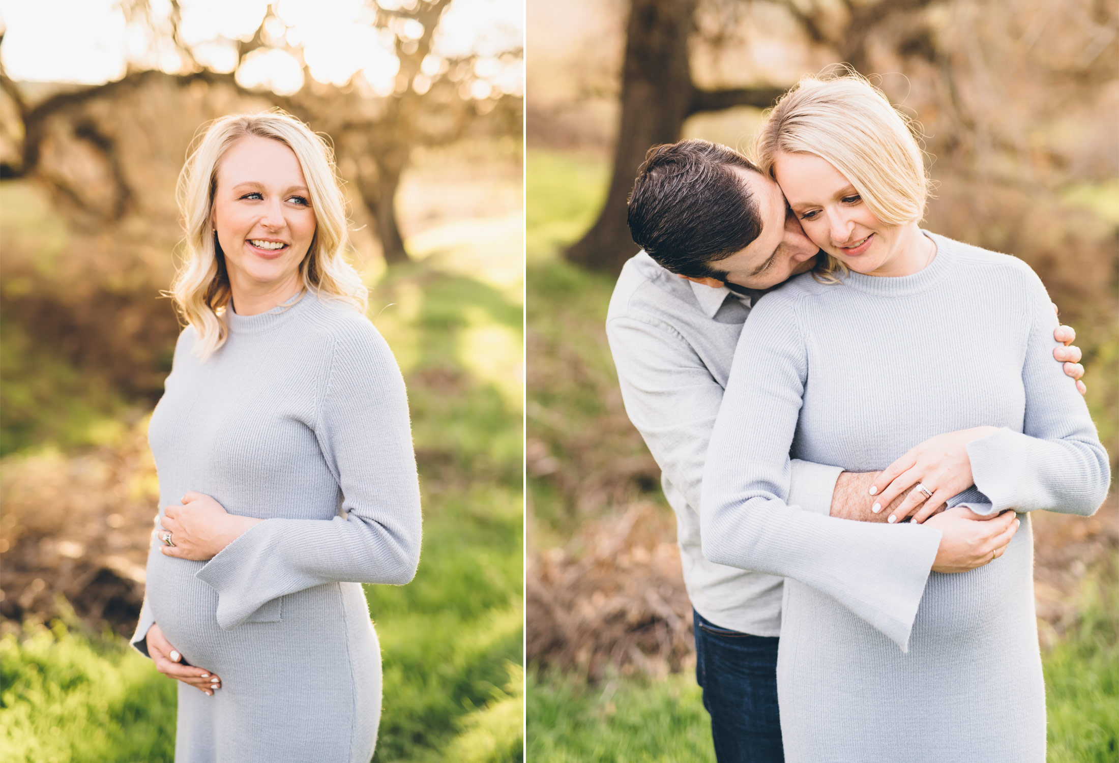 maternity-session-open-space-sunset.jpg