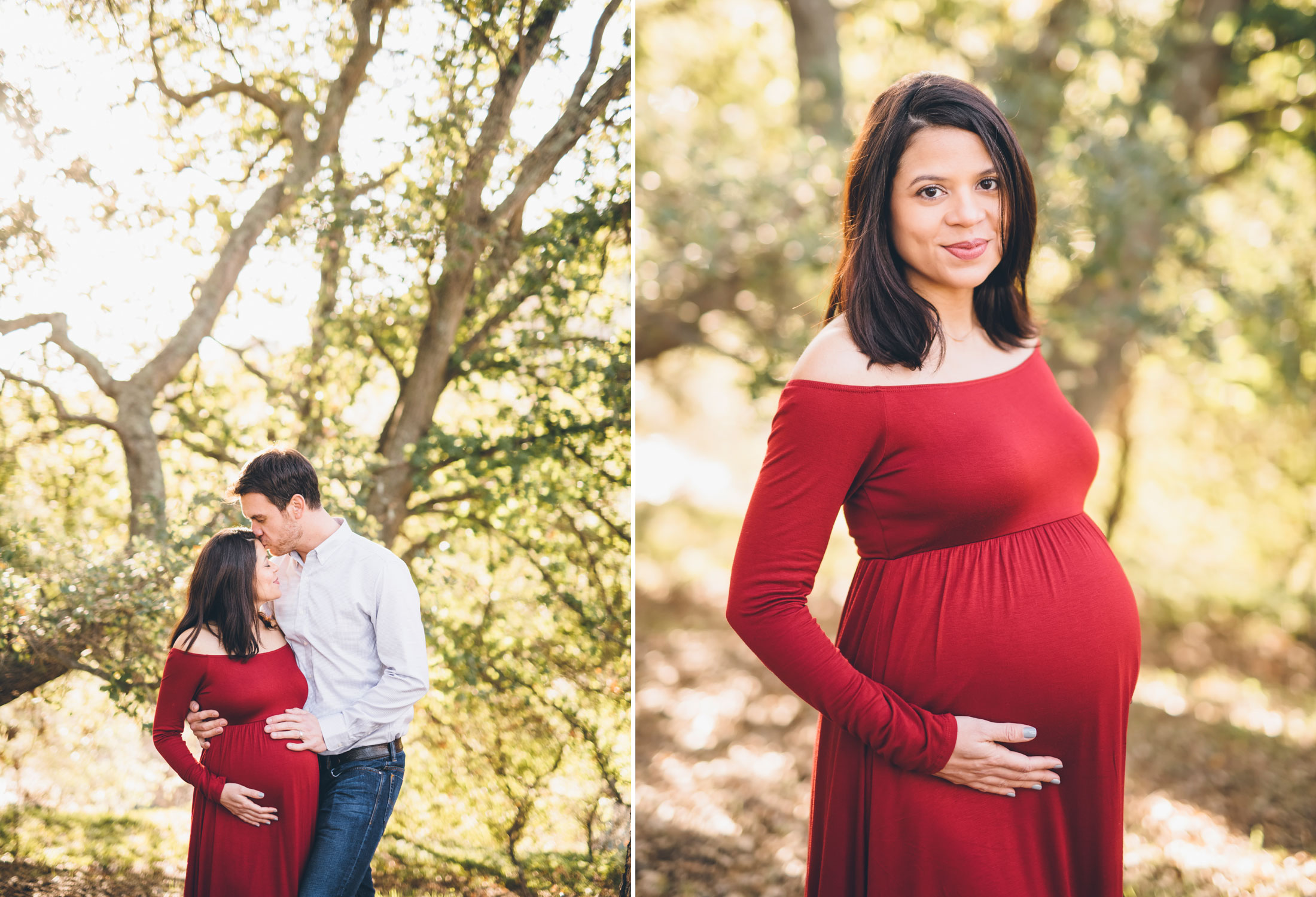 lafayette-reservoir-maternity-pictures.jpg