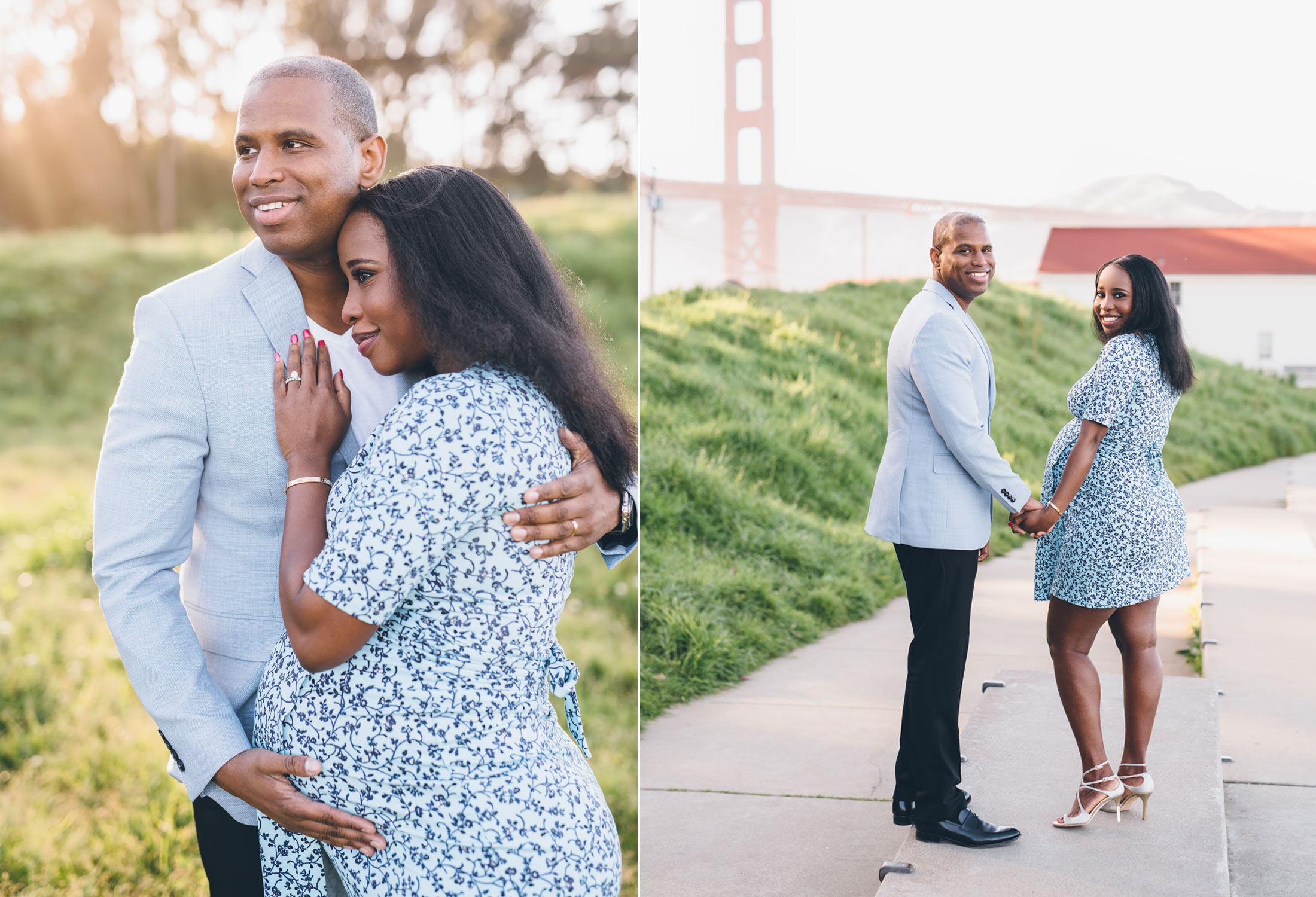 bay-area-maternity-photo-spot.jpg
