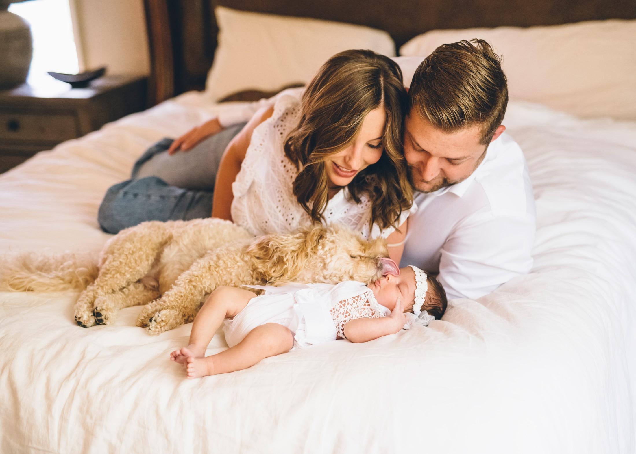 newborn-with-family-shoot.jpg