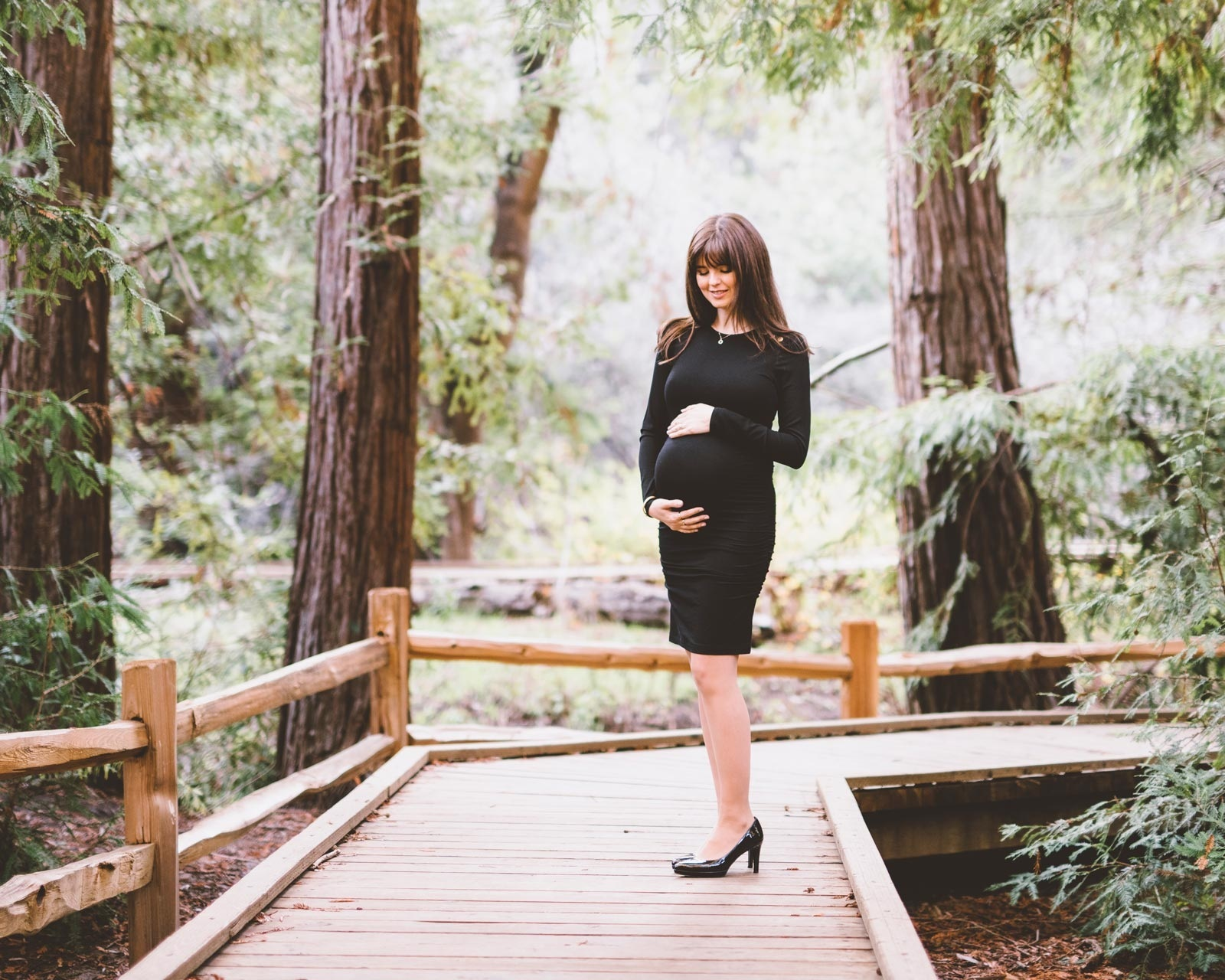 maternity-portrait-photo-in-redwood-forest.jpg