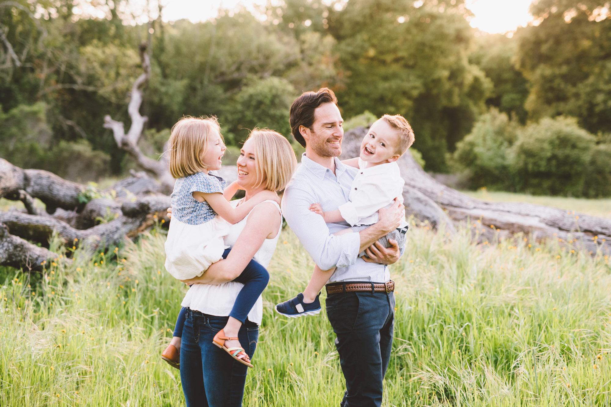 bay-area-family-photography.jpg