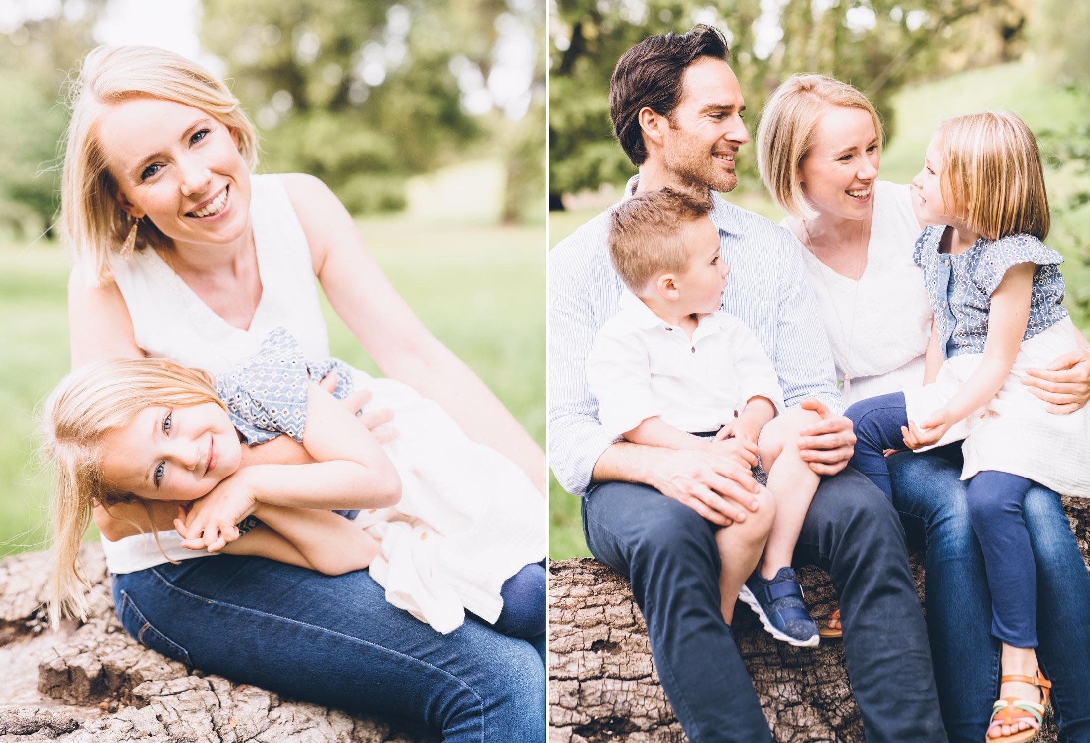 family-photography-bay-area-23.jpg