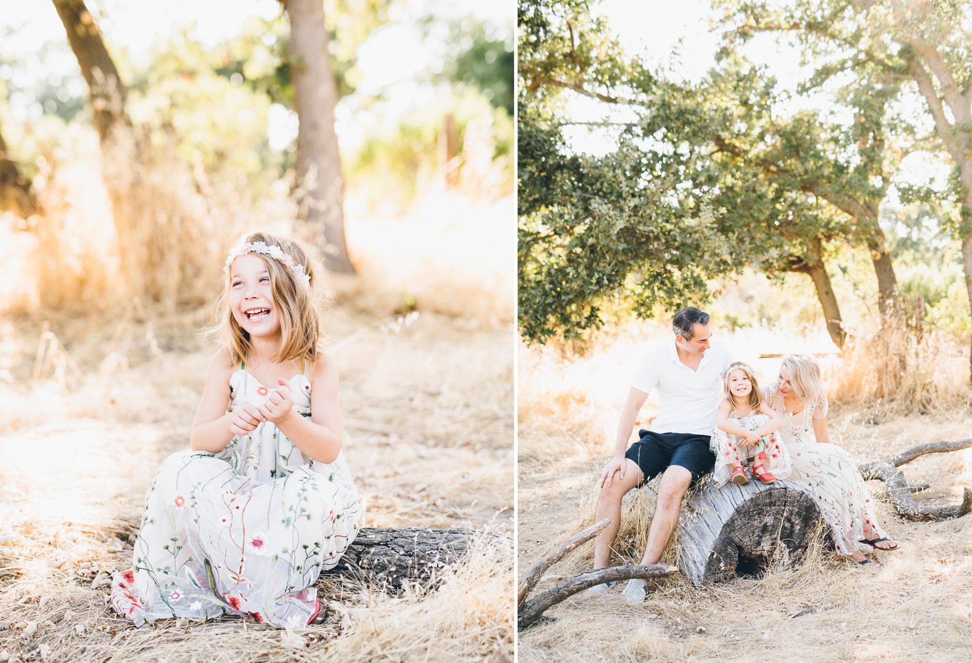 family-portraits-in-walnut-creek.jpg
