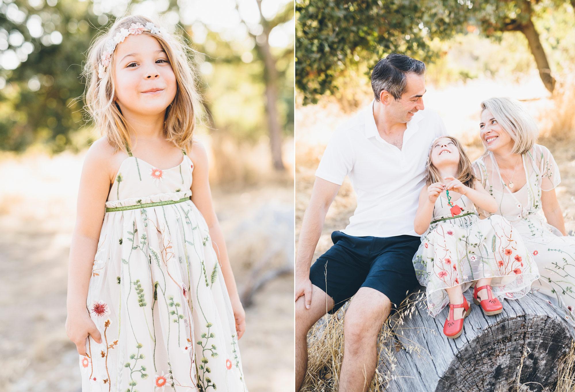 beautiful-family-photos-by-walnut-creek-photographer.jpg