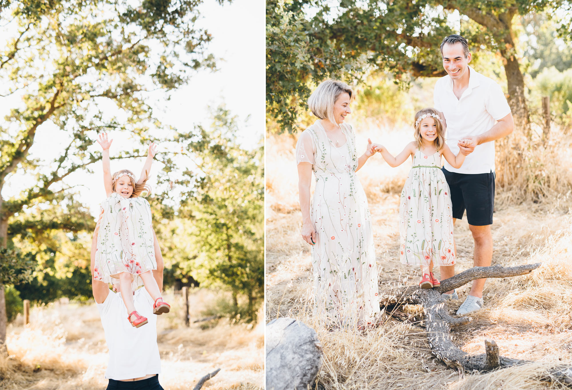 playful-time-during-family-session-in-walnut-creek.jpg