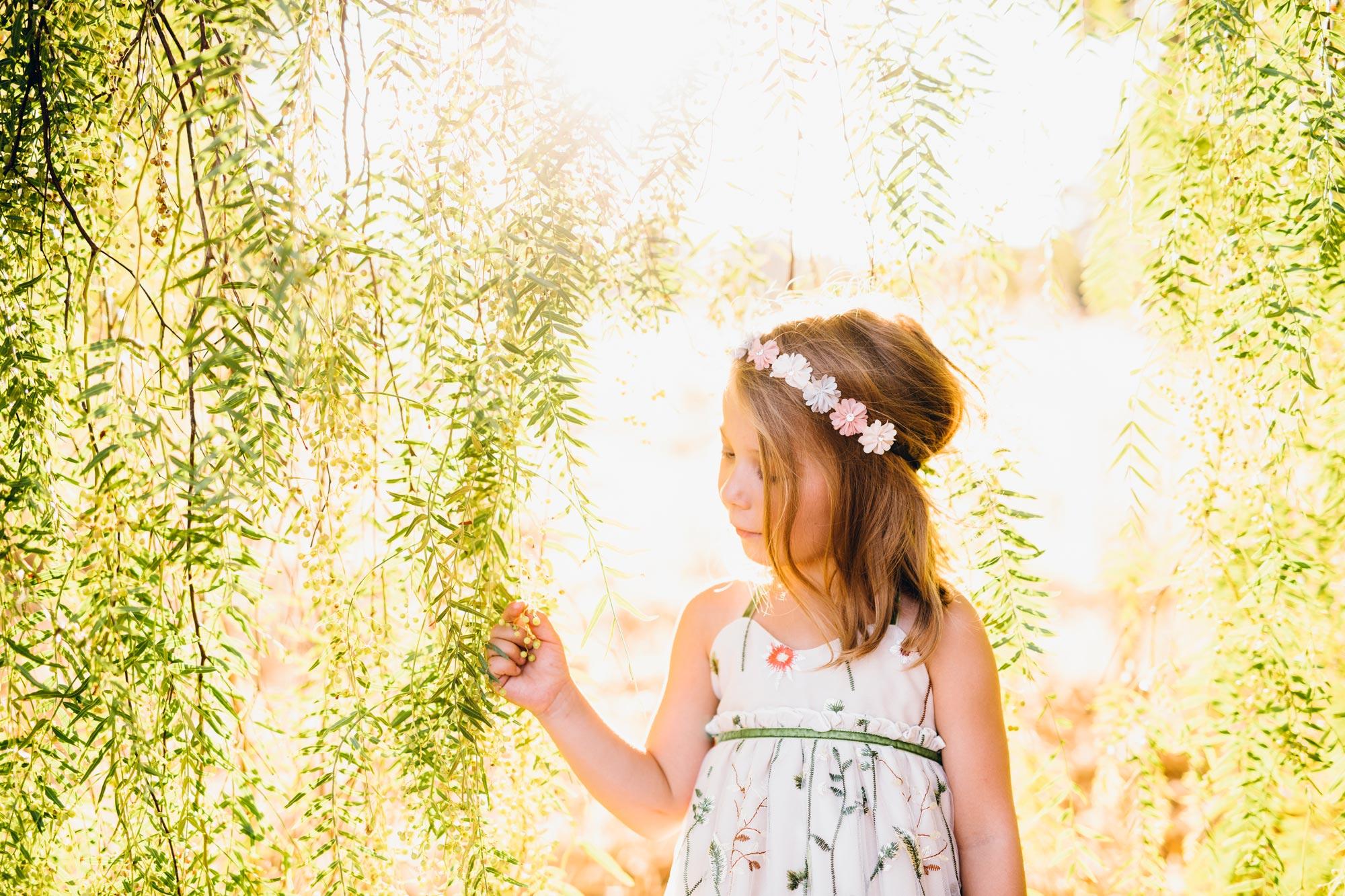 willow-tree-girl-portrait-walnut-creek.jpg