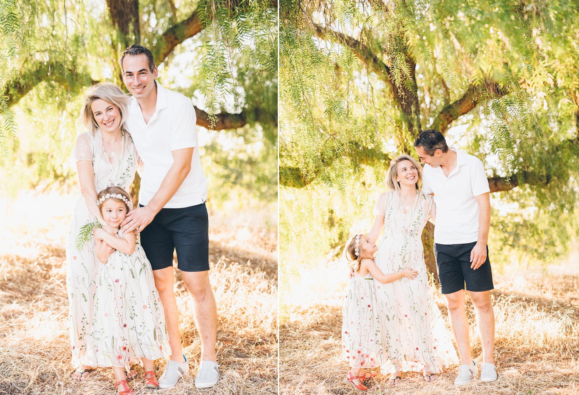 walnut-creek-willow-tree-family-portraits.jpg