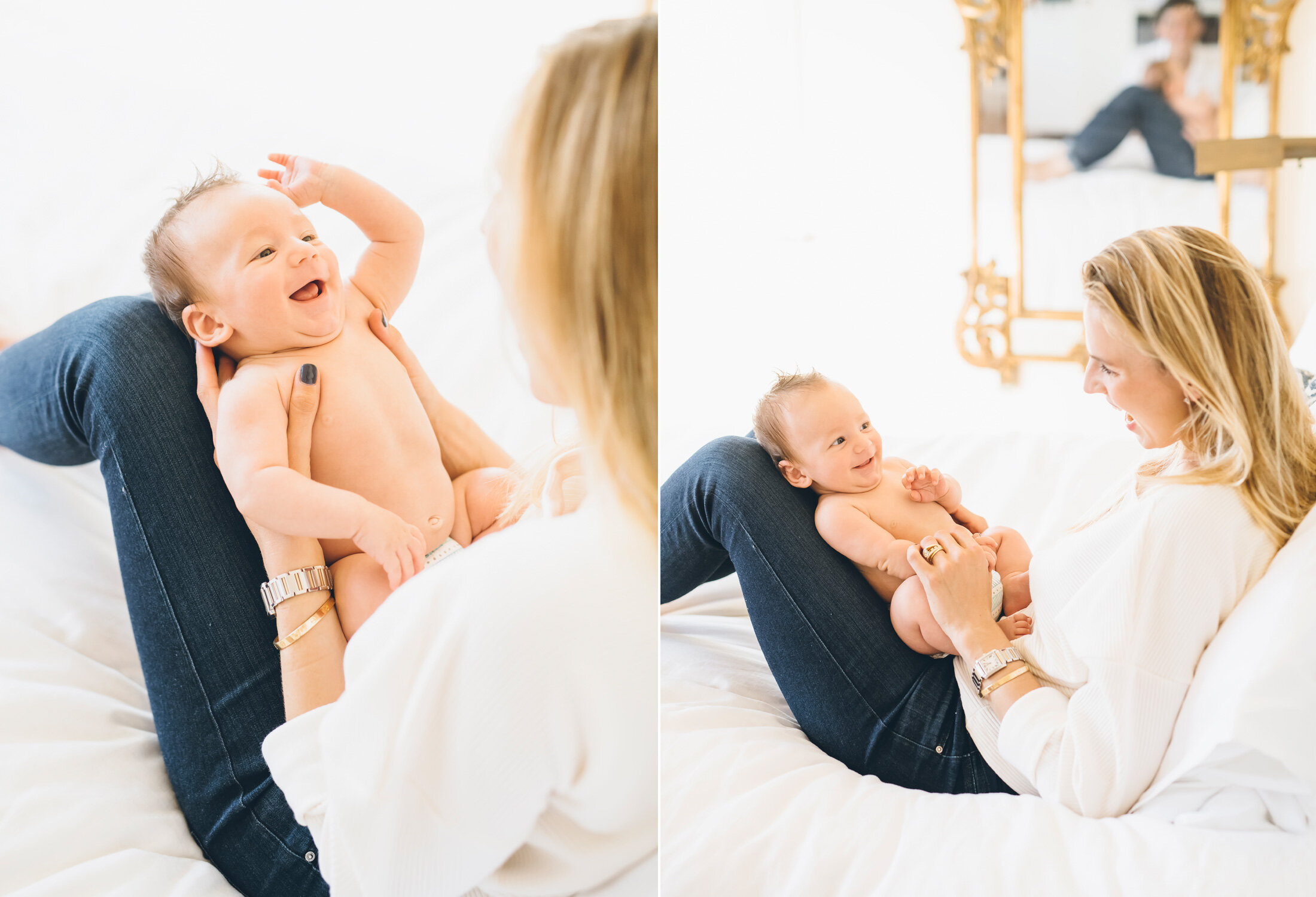 beautiful-smiling-newborn-and-mother.jpg