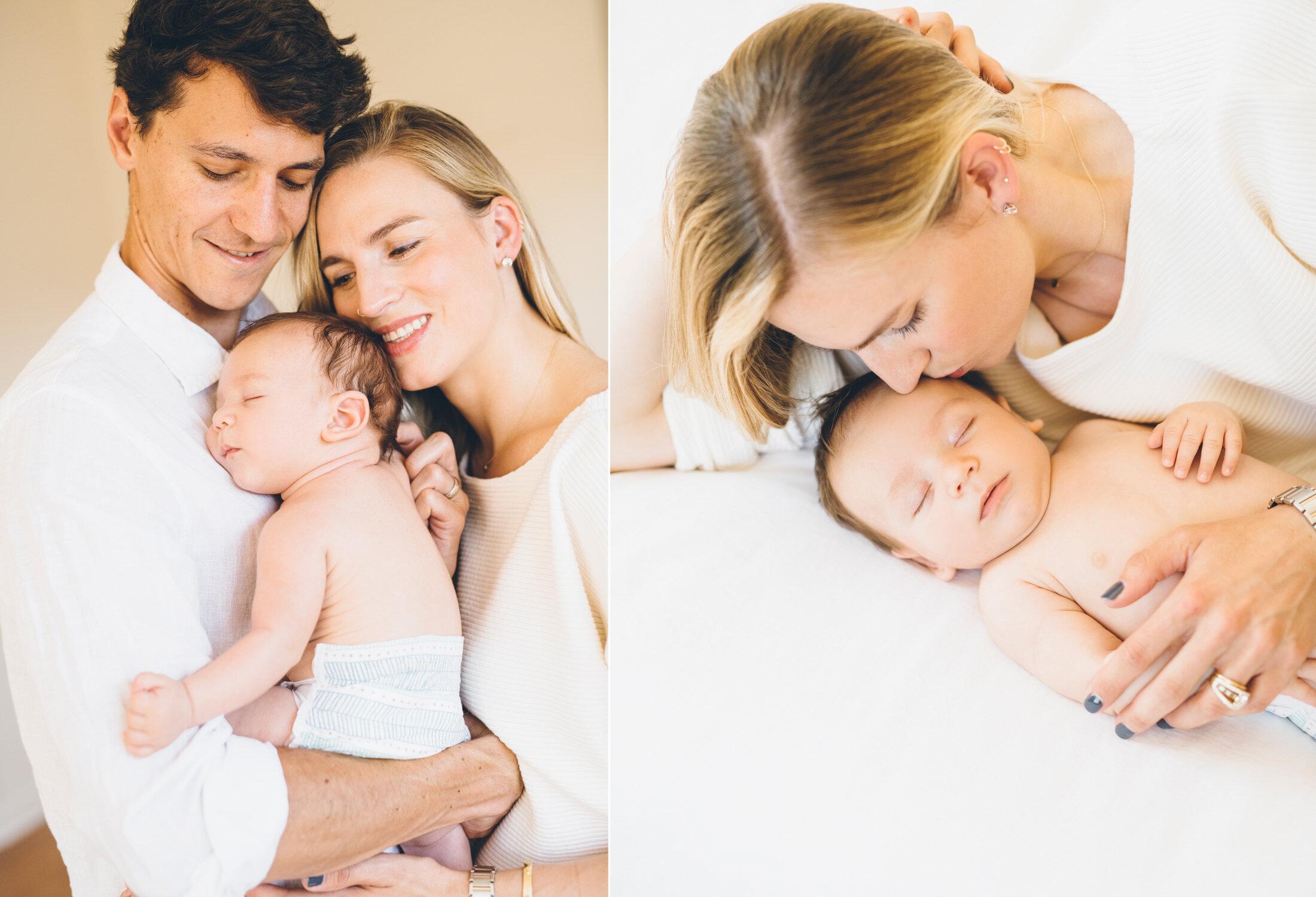 newborn-family-portraits-lifestyle.jpg