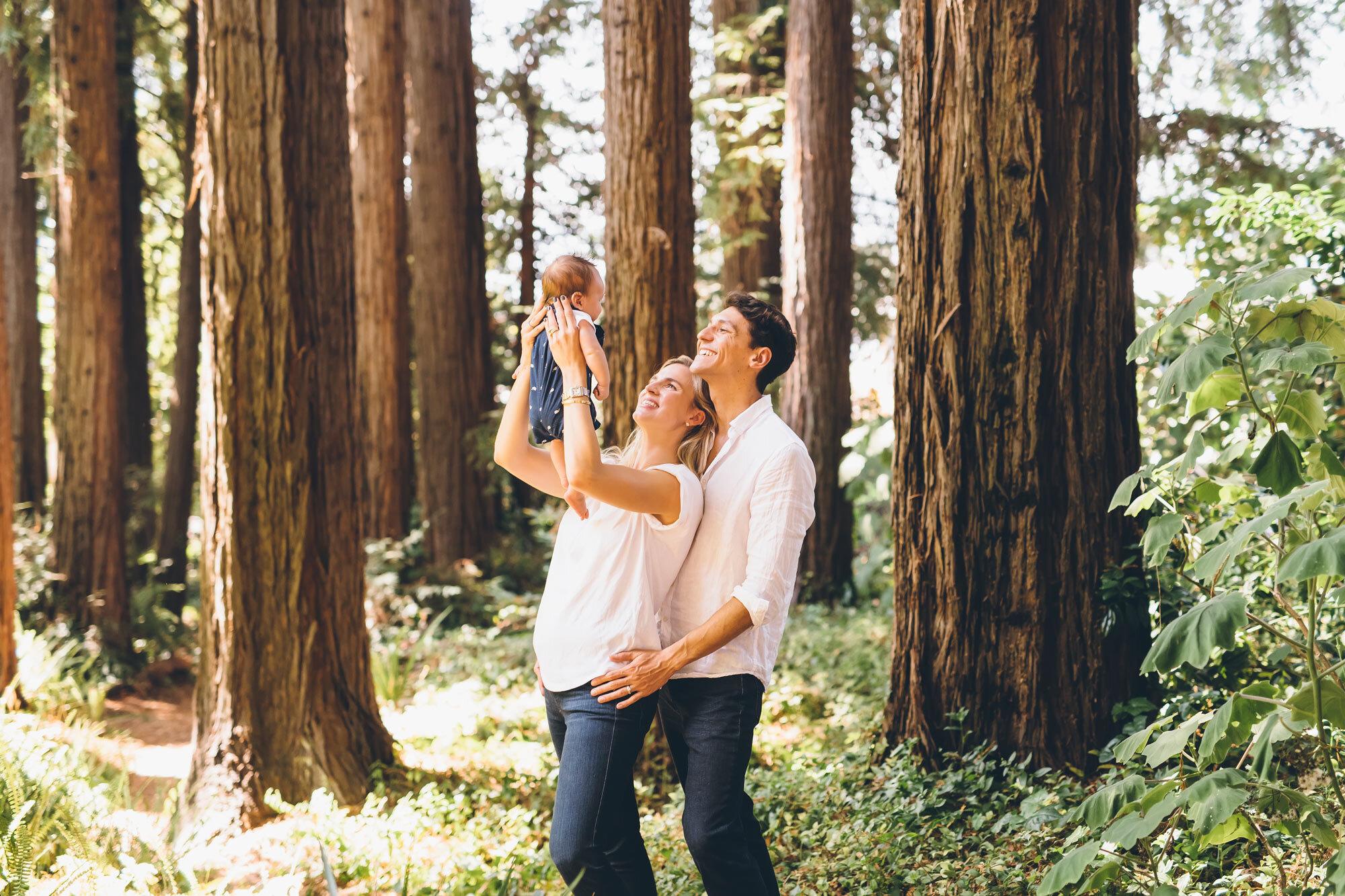 family-with-newborn-in-redwoods-california.jpg