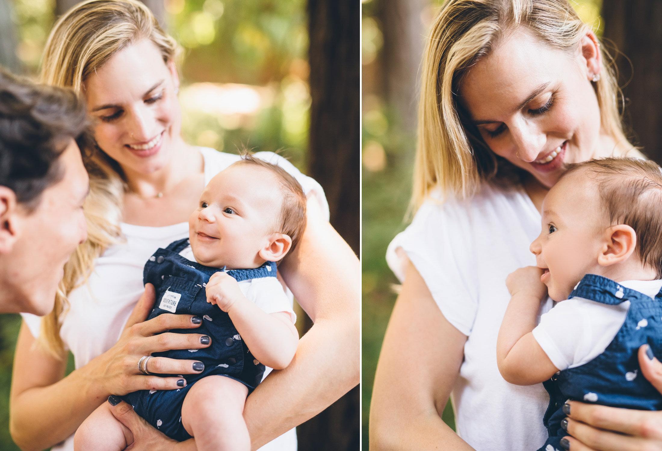 outdoor-newborn-photos-in-redwood-forest.jpg