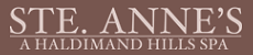 Ste Anne Logo 2.png