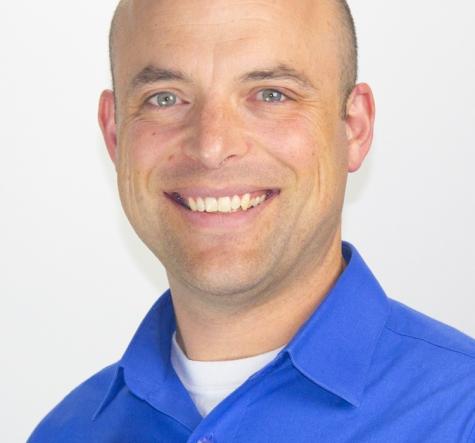 Program Director at Master of Science in Applied Behavior Analysis program, University of Southern California