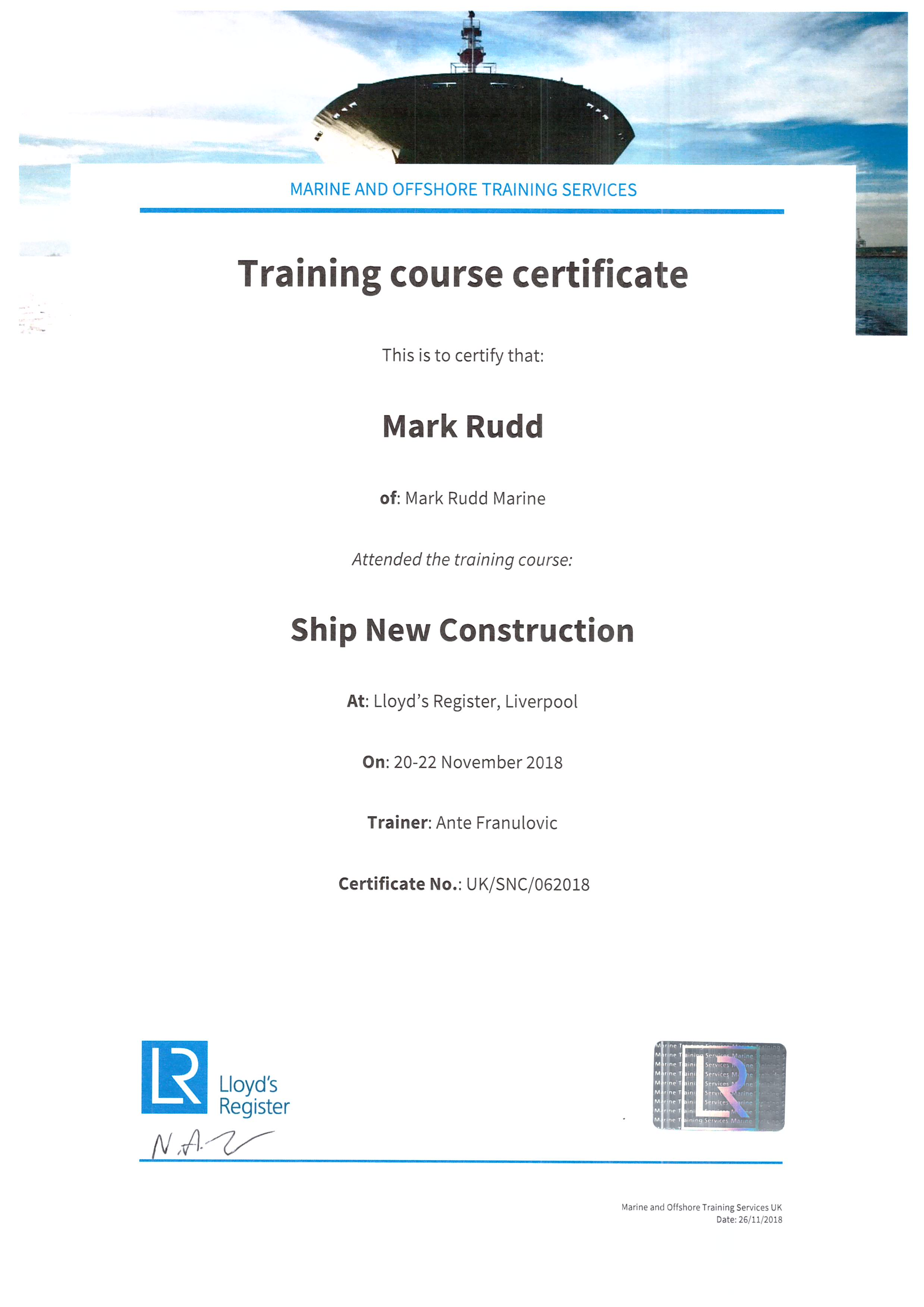 LR Ship New Construction Training Course.jpg
