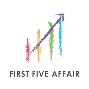 QCC_FFA_logo.png