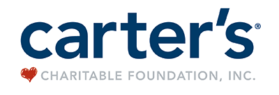 Carters-logo-small.png