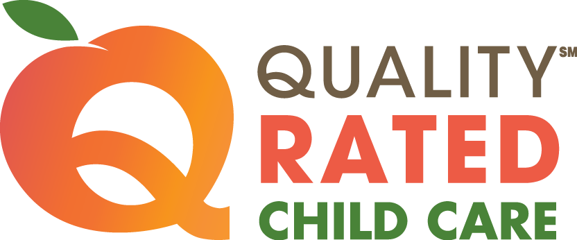 QualityRatedCC-logo-color-RGB.png