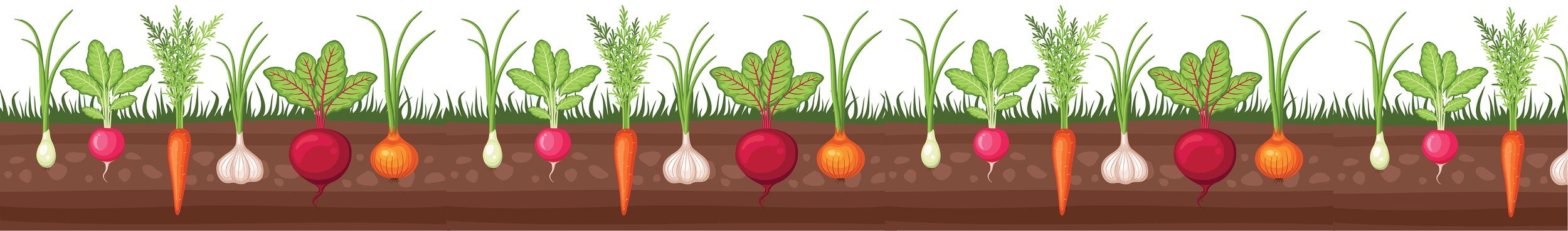 Farm to ECE footer.png