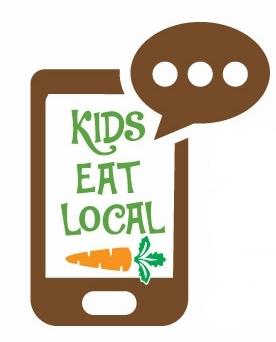 GPP-Farm-to-ECE-logo.jpg