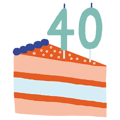 Birthday Cake_web.png