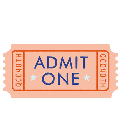 Admission Ticket_web.png