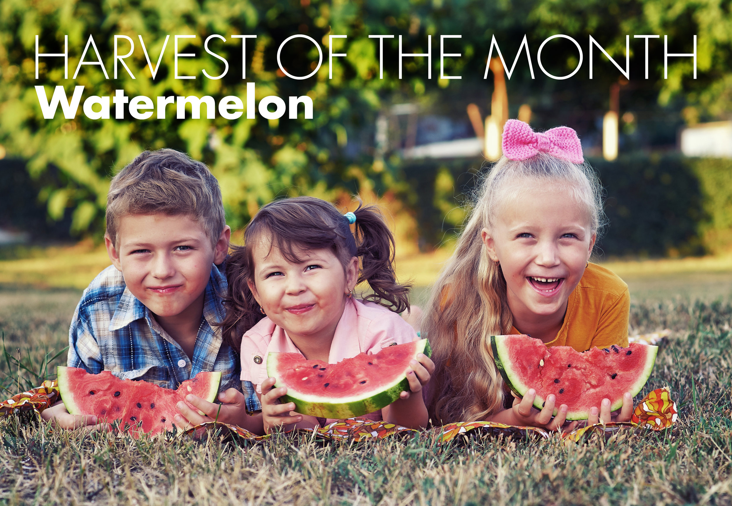 kids_eating_watermelon_text.jpg