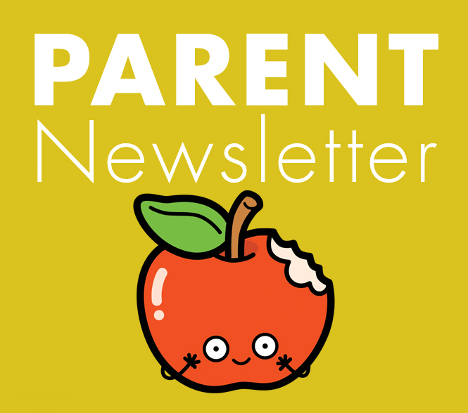 Parent Newsletter - Give this one-page newsletter to let your parents know more about this month's harvest of the month.Apple Parent Newsletter - EnglishApple Parent Newsletter - Spanish