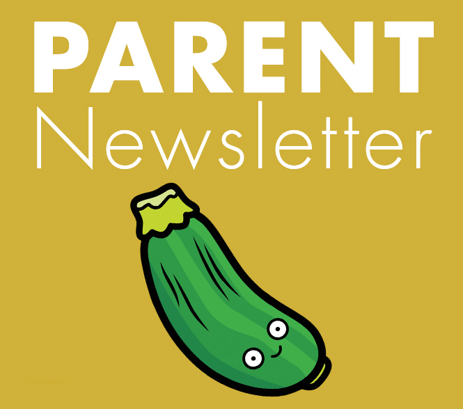 Parent Newsletter - Give this one-page newsletter to let your parents know more about this month's harvest of the month.Parent Newsletter - EnglishParent Newsletter - Spanish