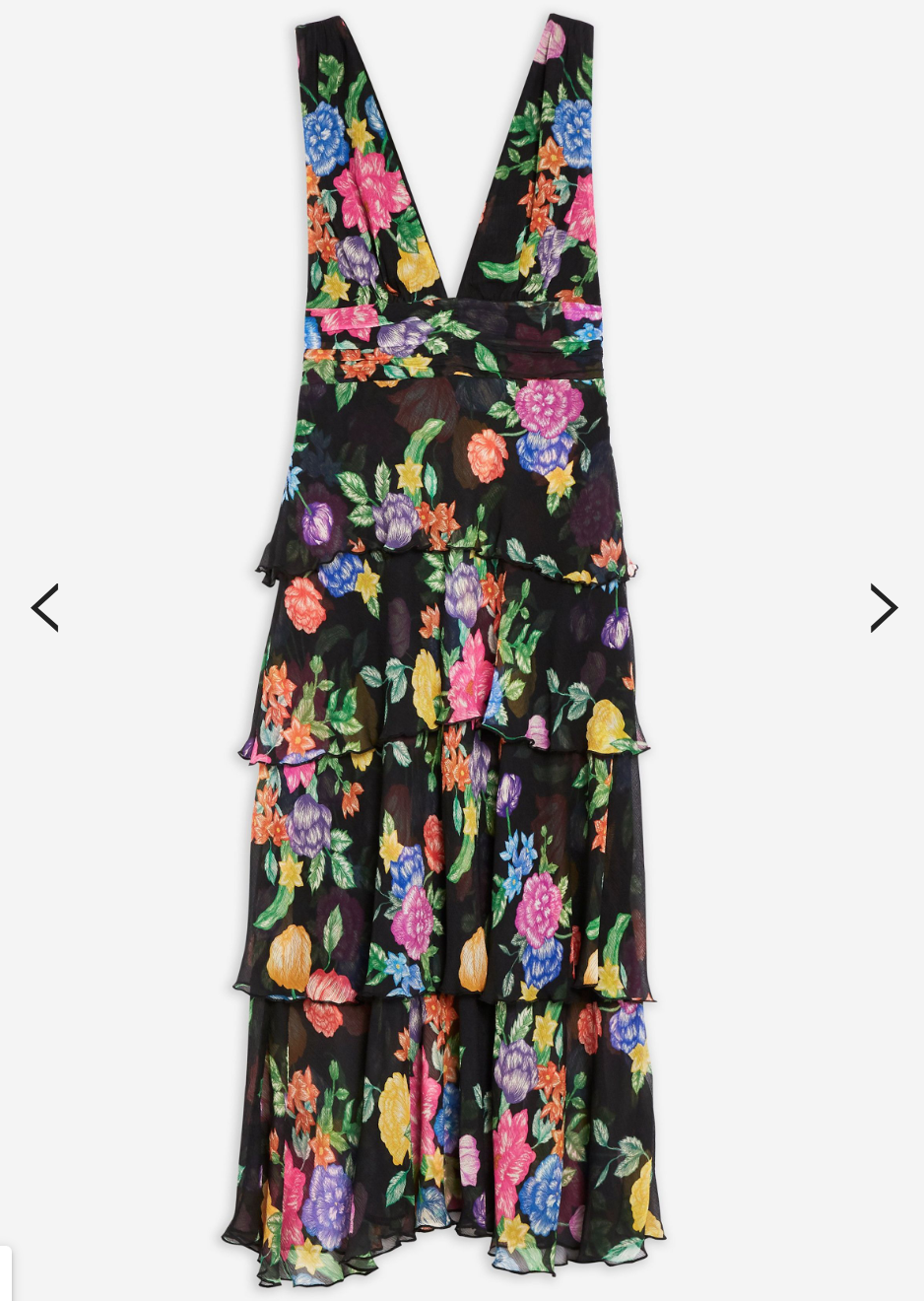 Dress,  here