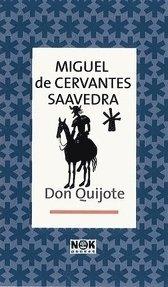 don-quijote-av-la-mancha.jpeg