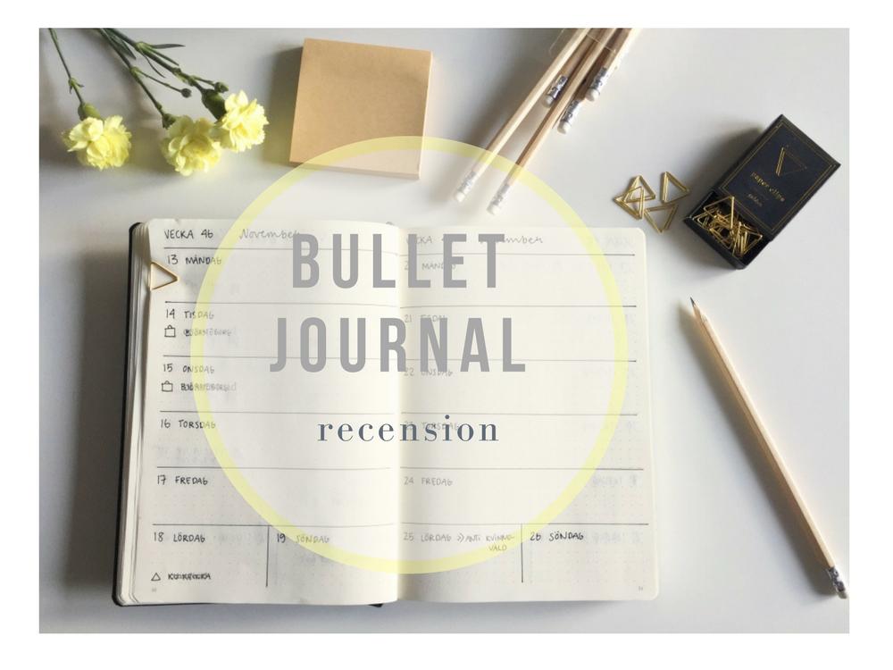 bulletjournal.png