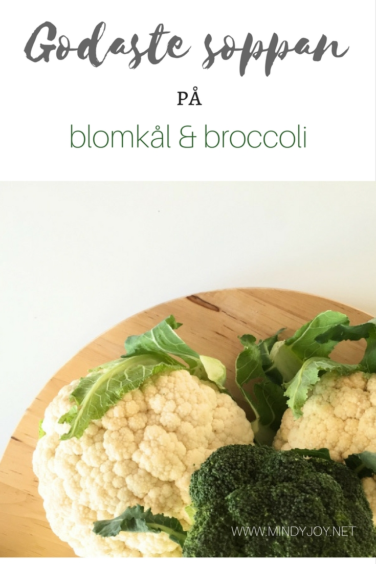 blomkålsbroccolisoppa.jpg