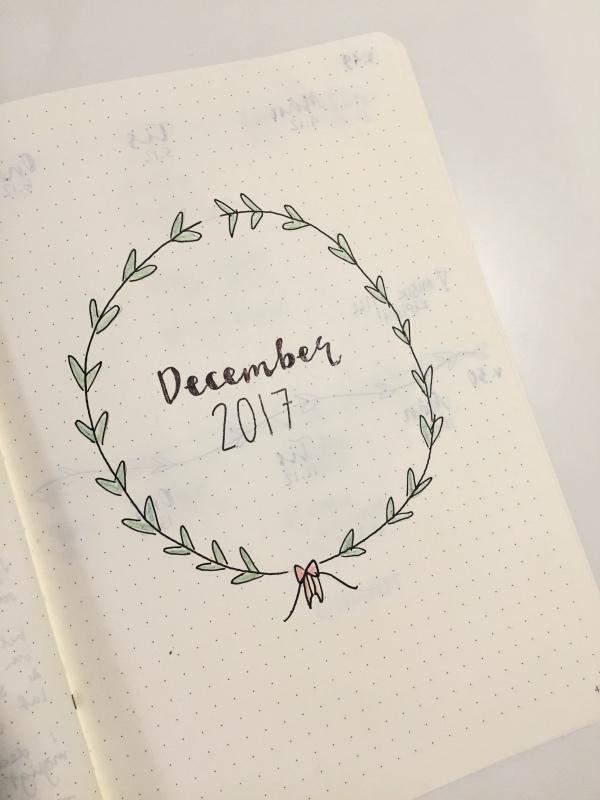 decemberbujo-blogg.jpg