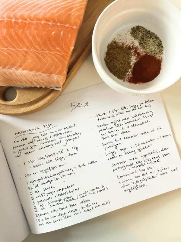 fishi2-blogg.jpg