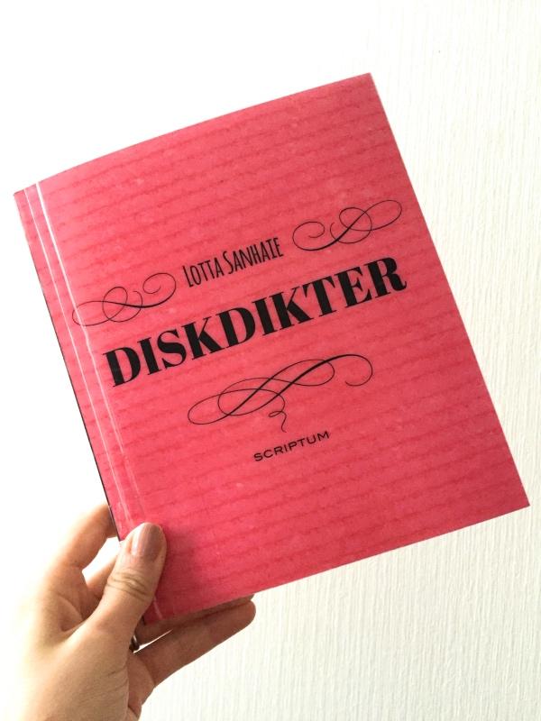 diskdikter-blogg.jpg
