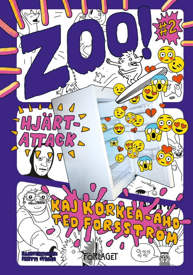 zoo2_parm_fardig-640x913.jpg