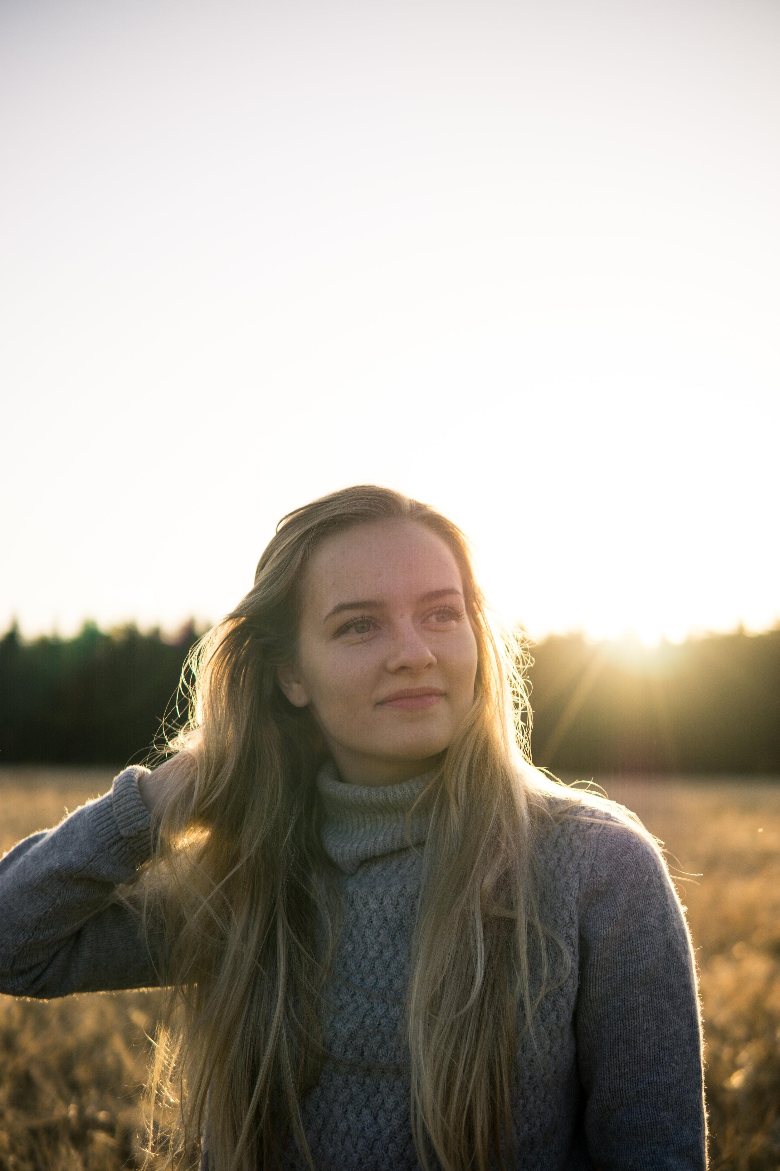 Foto: Ebba Åström