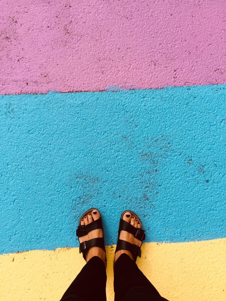 fötter-blogg.jpeg