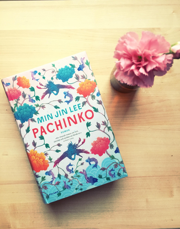 Pachinko-blogg.jpg