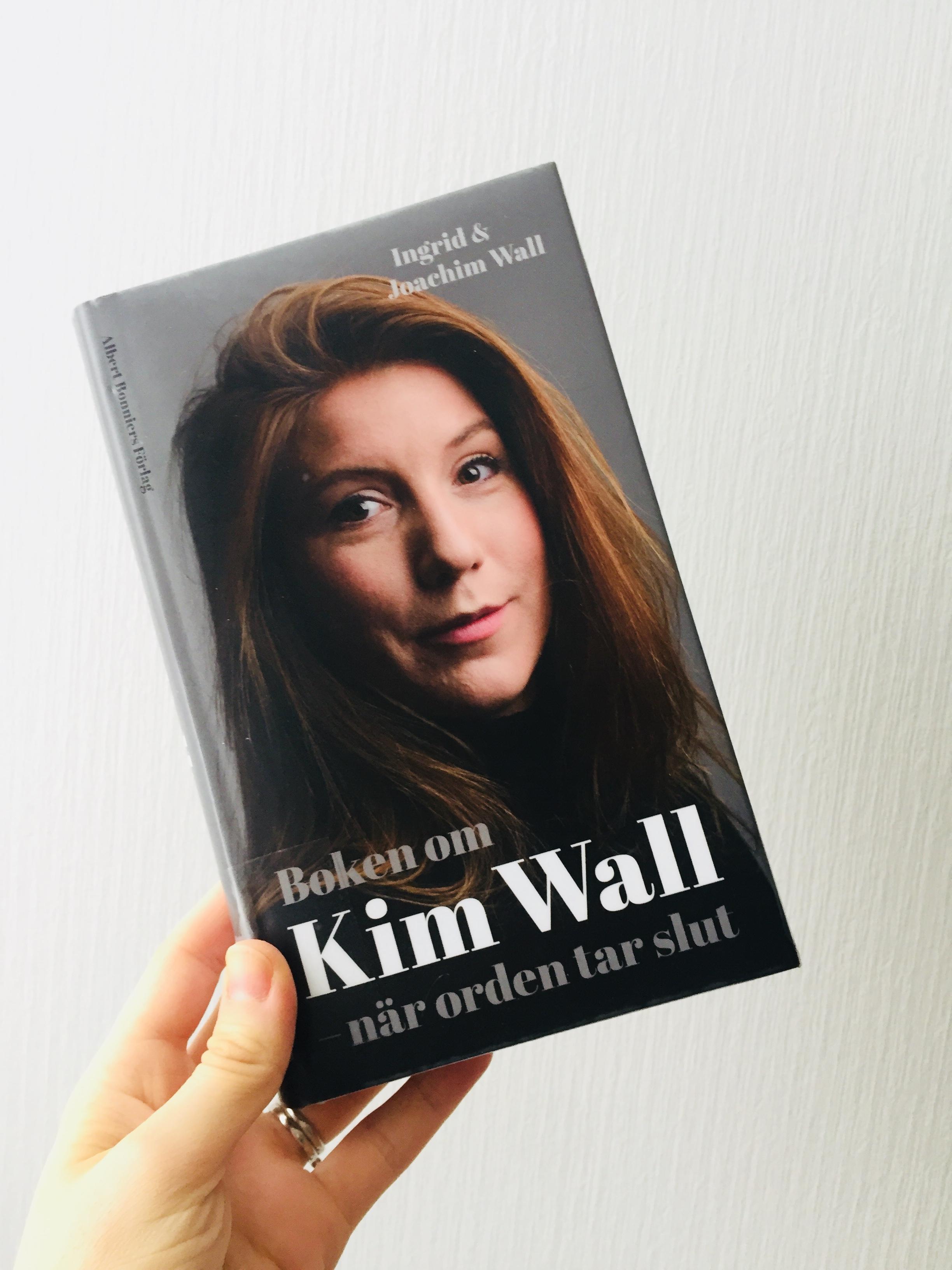 Boken om Kim Wall.jpg
