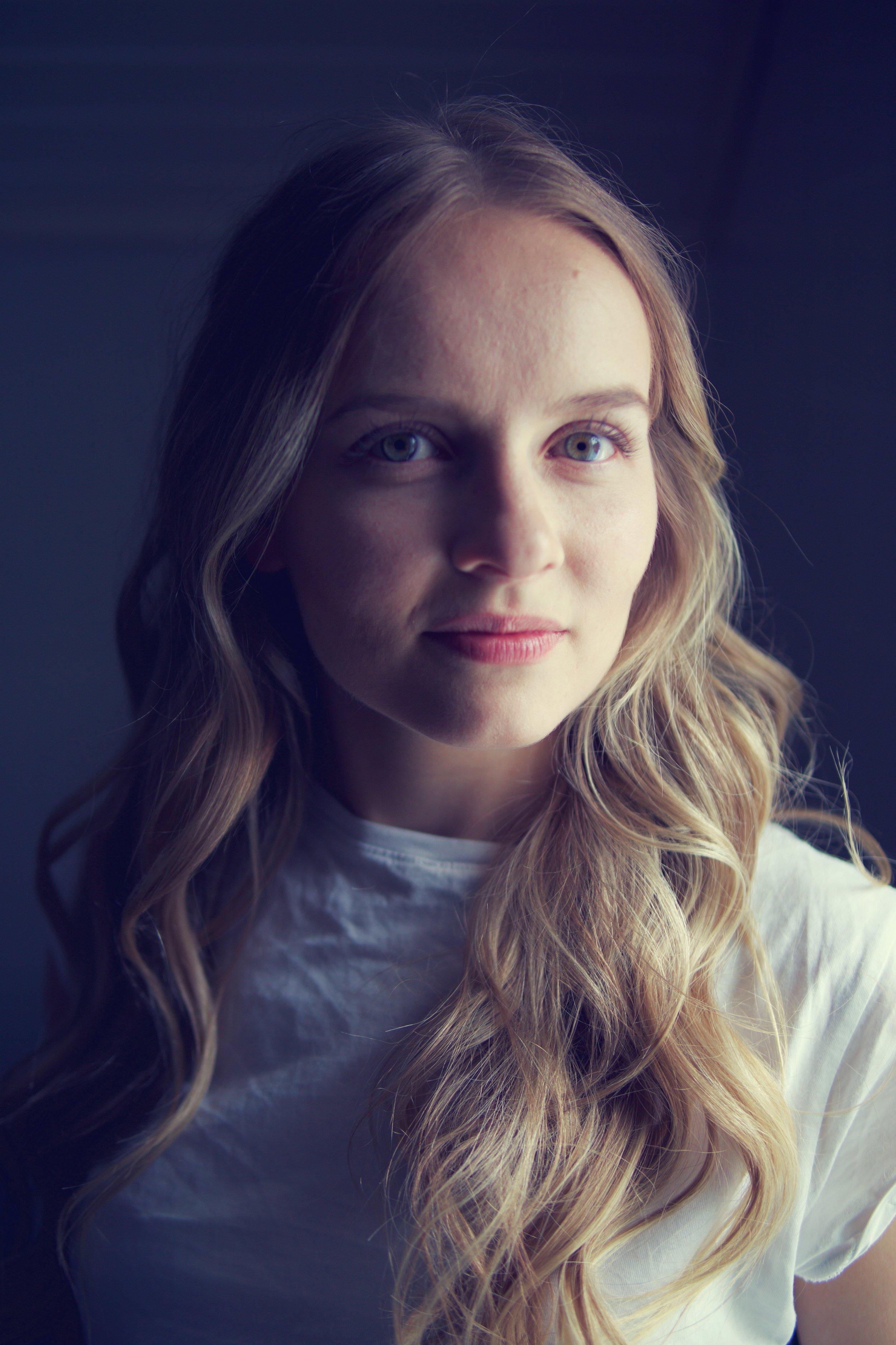 Foto: Ebba Åström, så klart