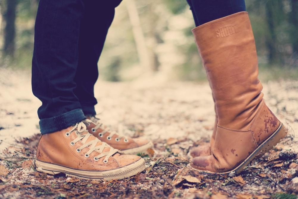 forlovning-blogg.jpg