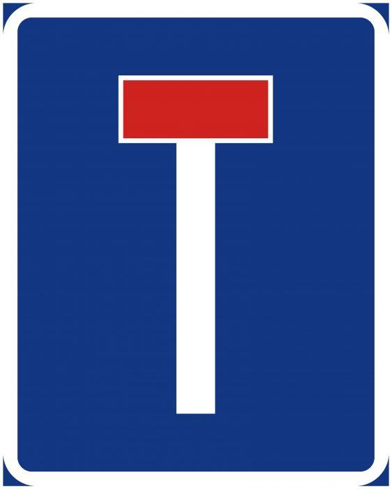 Källa: trafikskyltar.se
