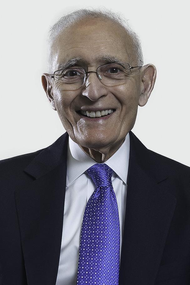 GREGORY J. CASTANO