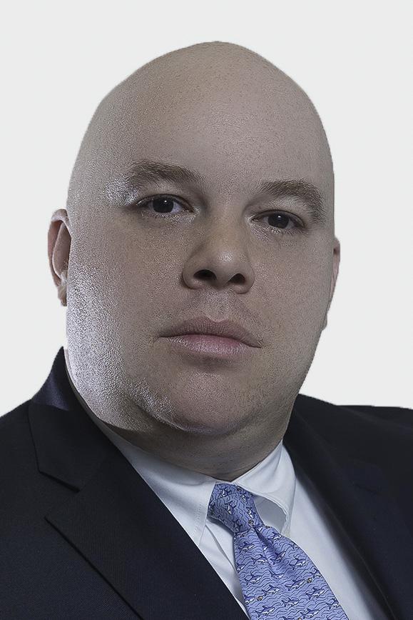 J. RYAN MARTINEZ