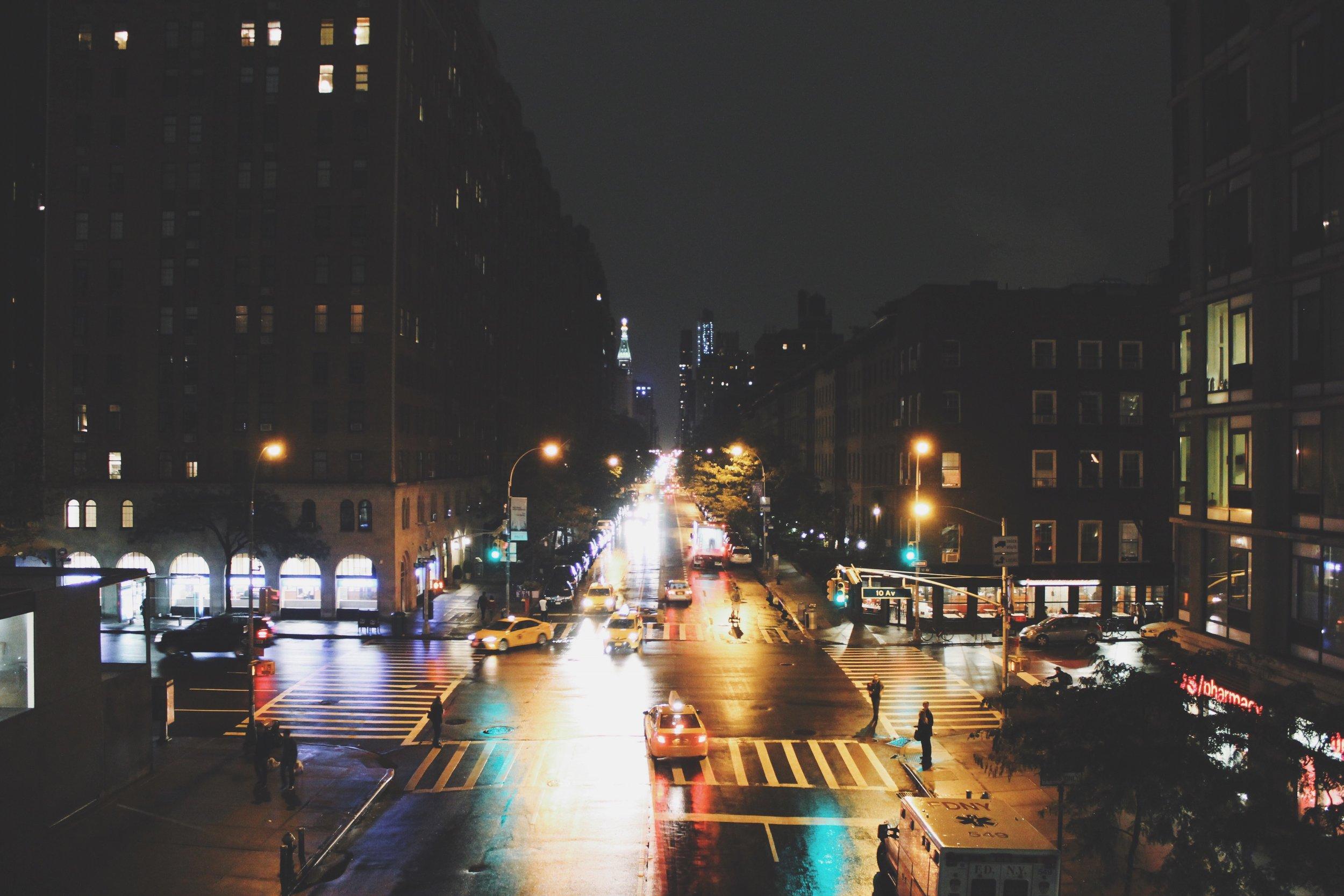 23rd Street - Chelsea, NY.jpg