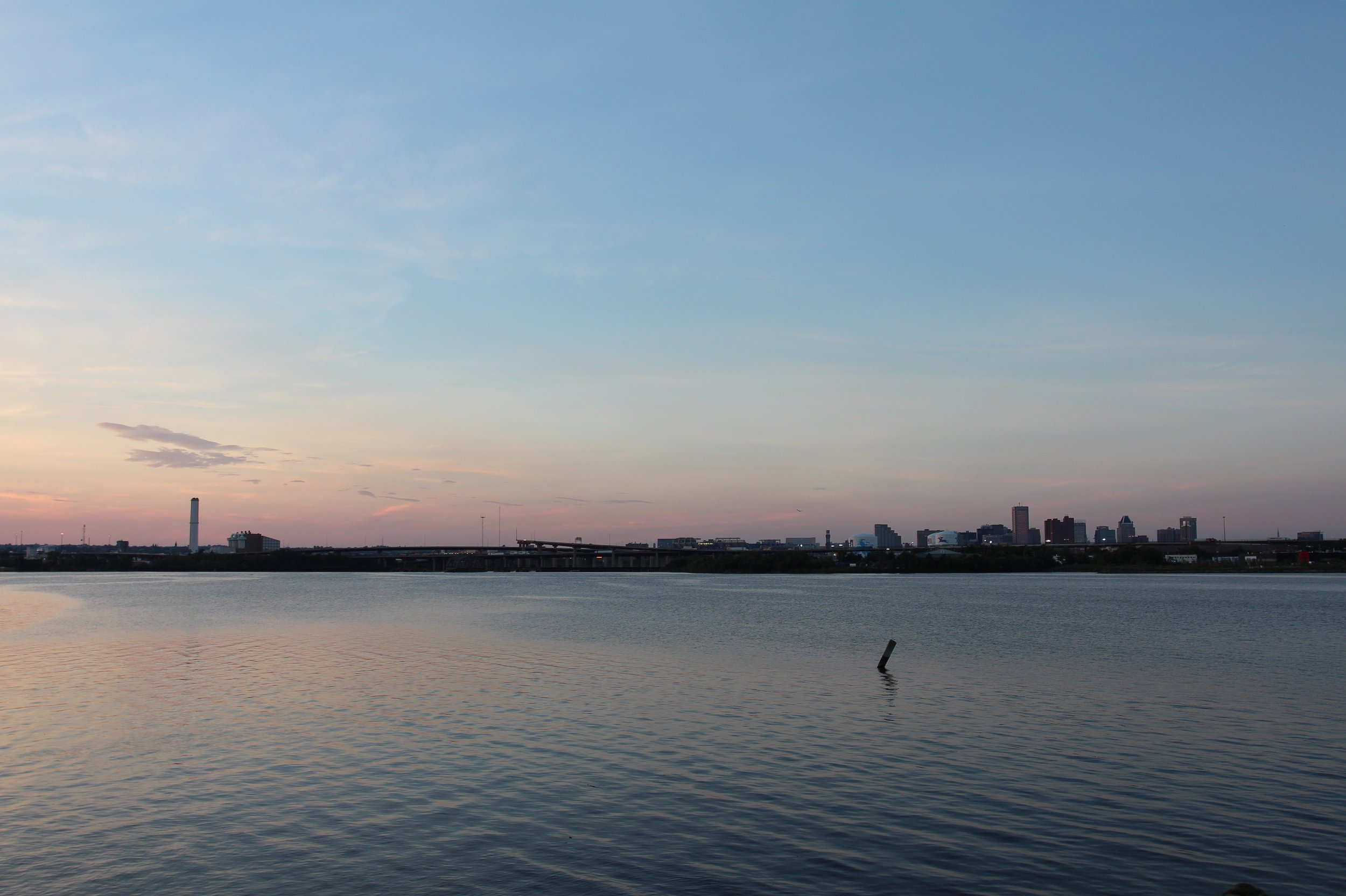 Baltimore - Sunset.jpg
