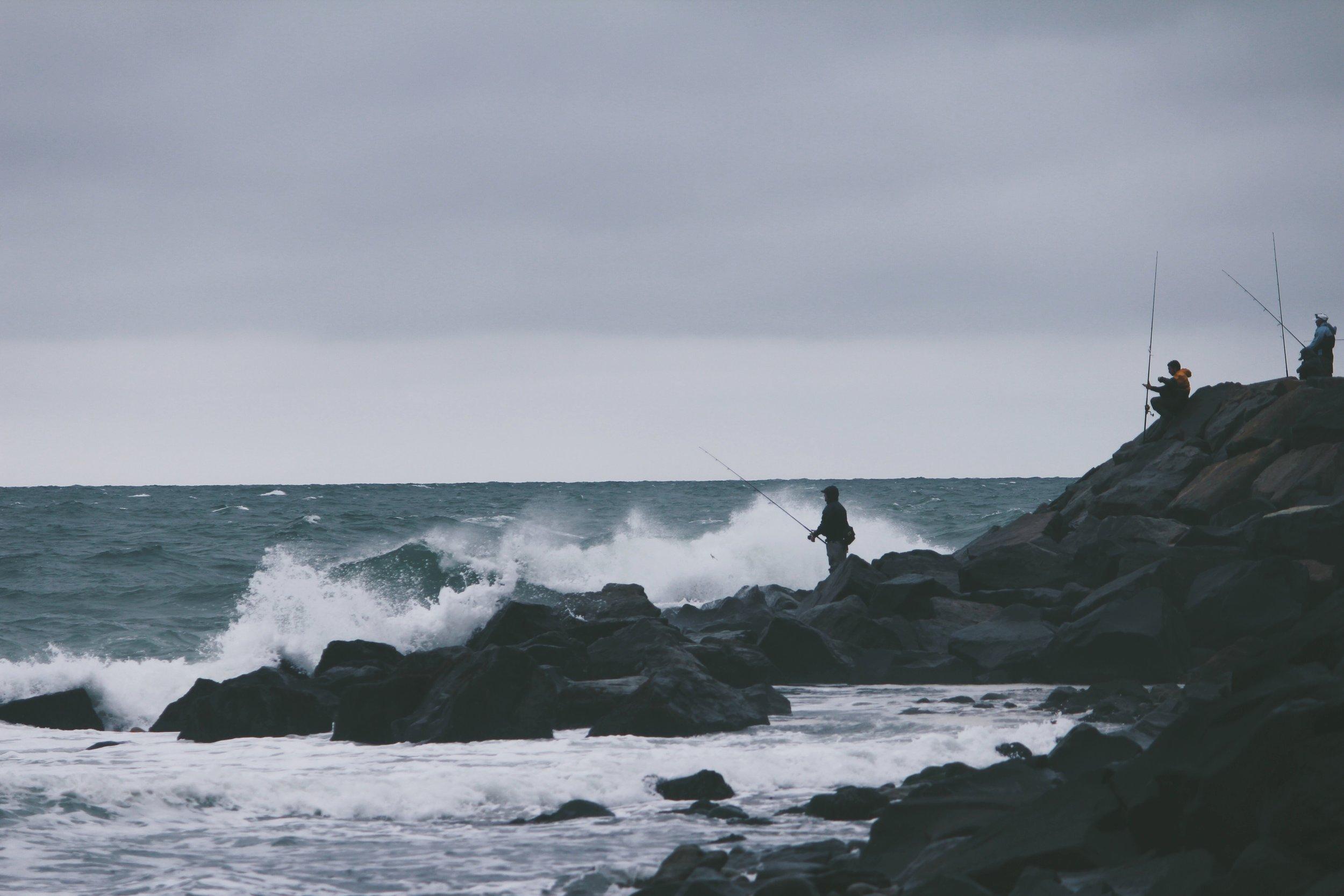 Fisherman - Montauk, NY.jpg