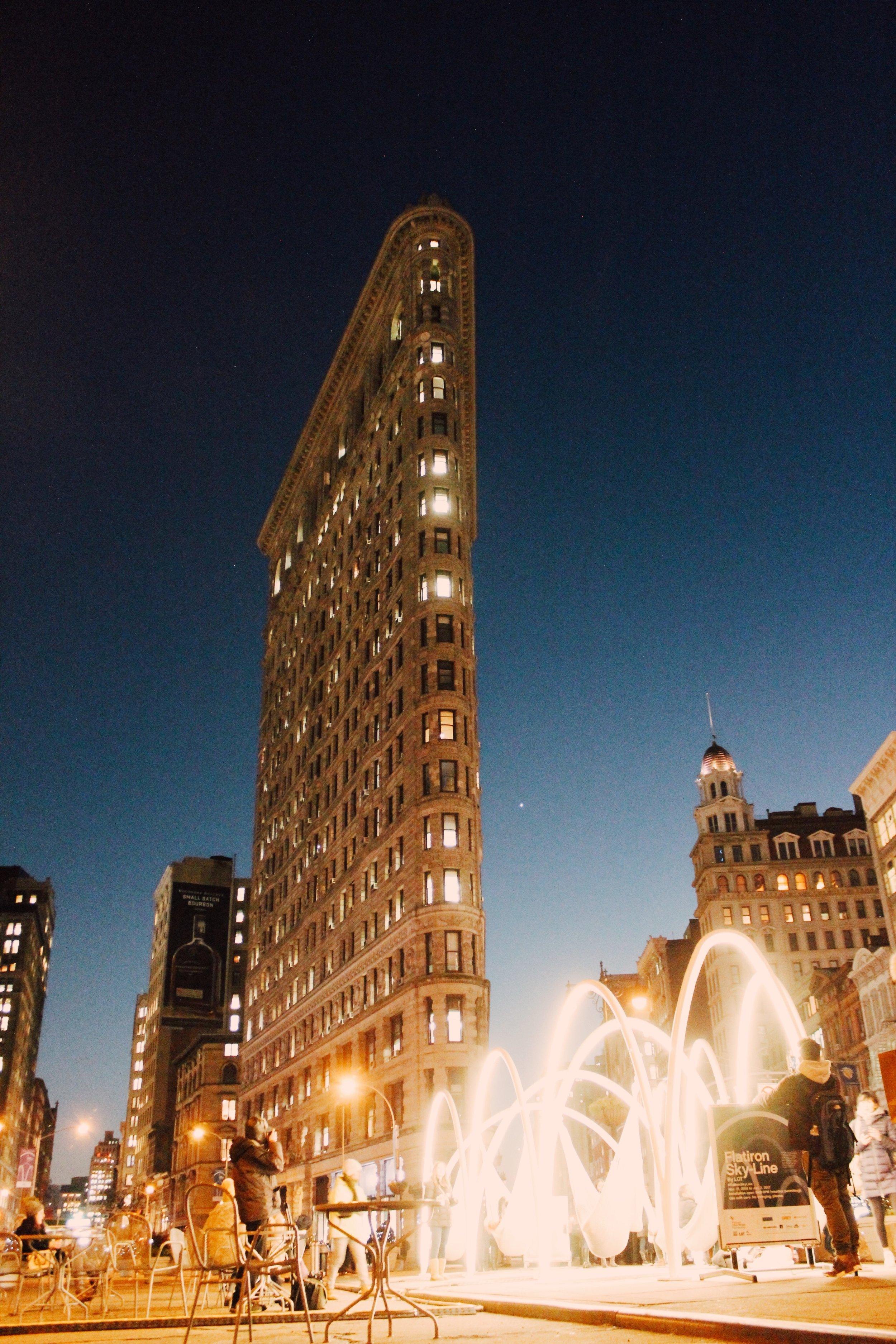 Flatiron Building - New York, NY.jpg